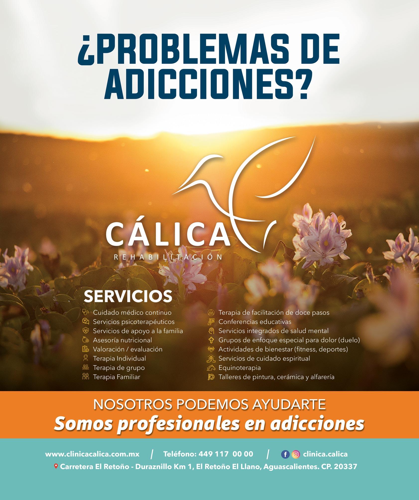 CALICA-26-FEB