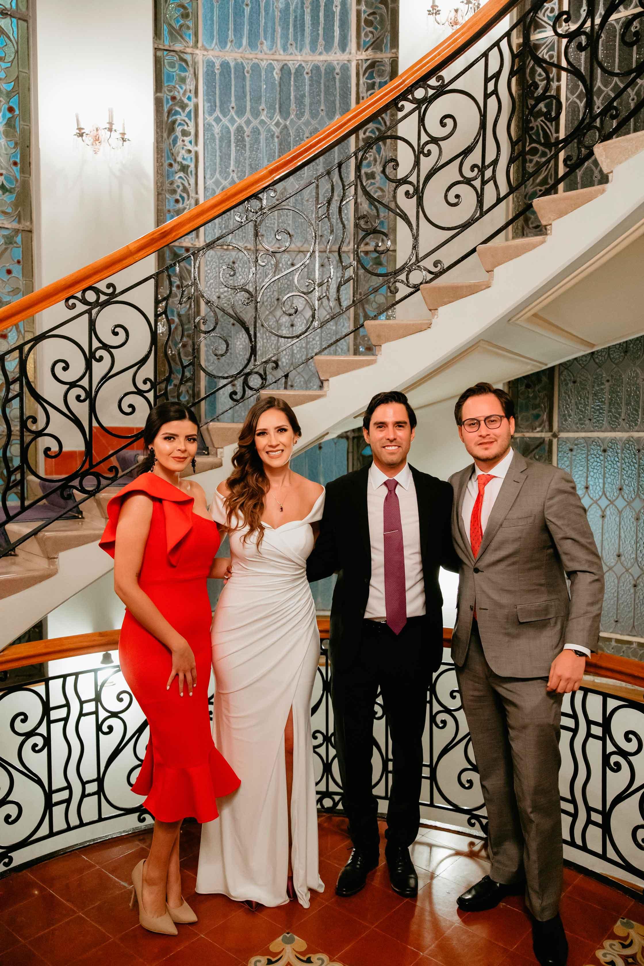00309-_-Estefanía-Gutiérrez-&-Alejandro-González