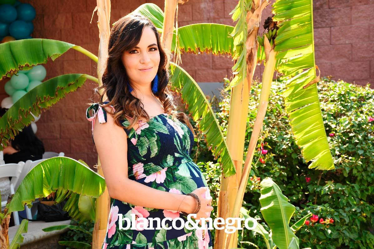 Baby-Mariana-012
