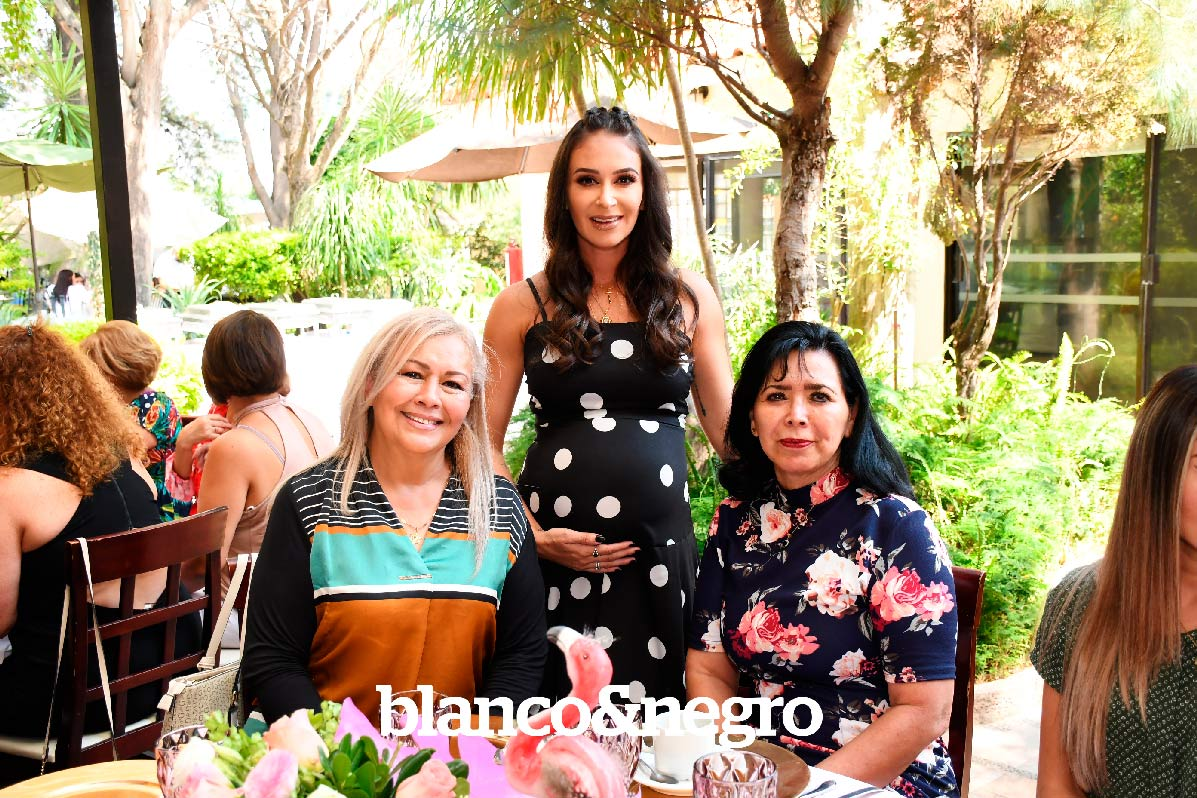 Baby-Mariana-065