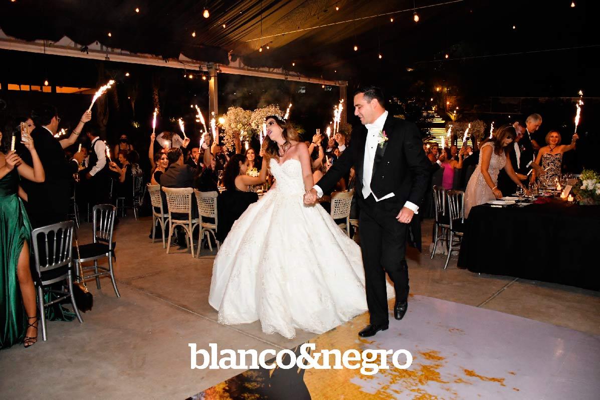 Boda-Melissa-y-Alejandro-022