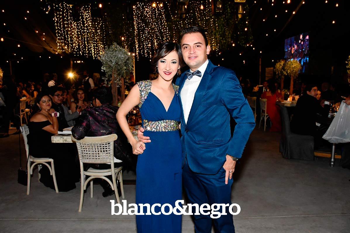 Boda-Melissa-y-Alejandro-075