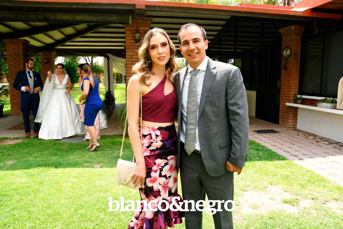 Boda-Ximena-y-Alejandro-067