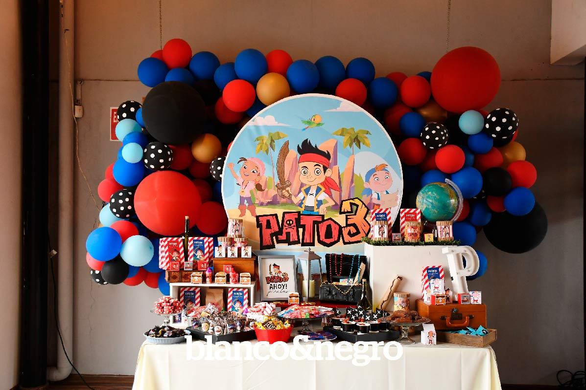 Cumpleaños-Pato-095