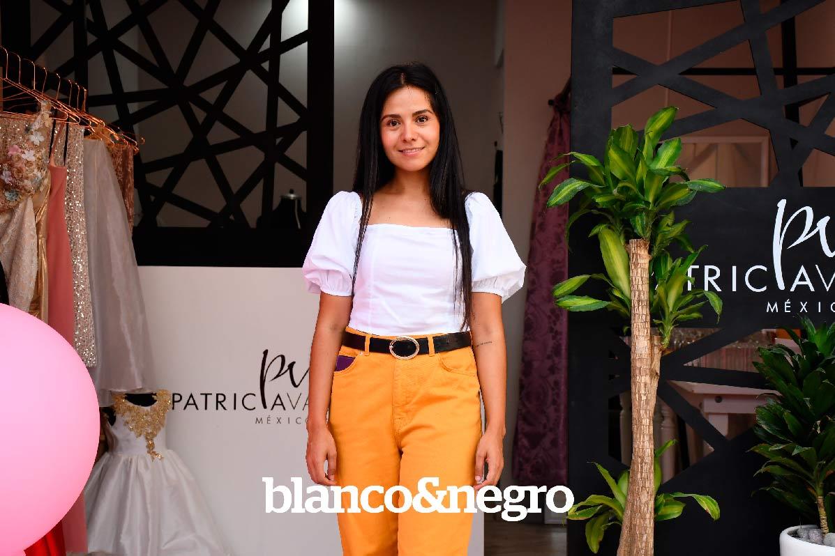 Patricia-Vazquez-021
