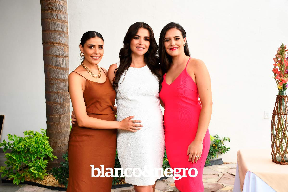 Baby-Fernanda-045