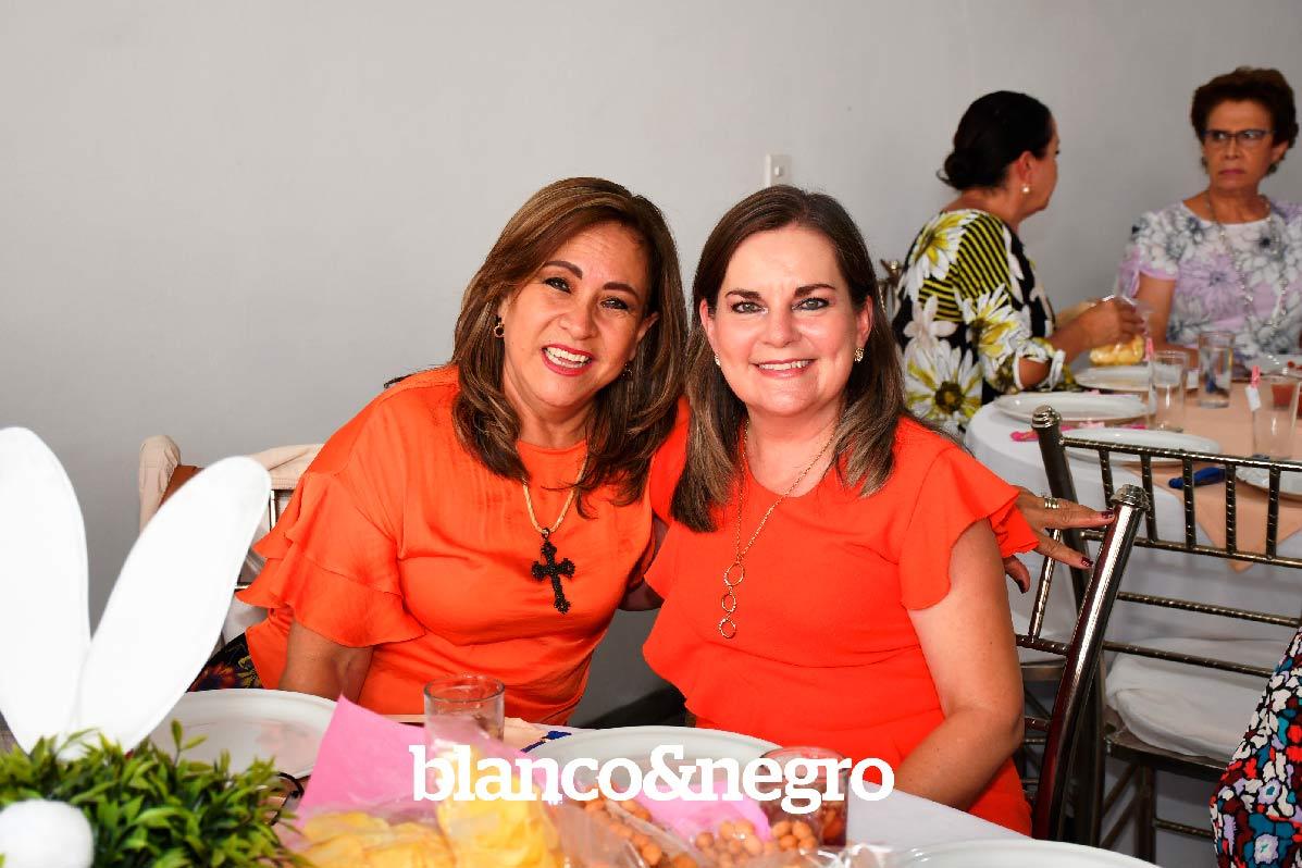 Baby-Fernanda-072