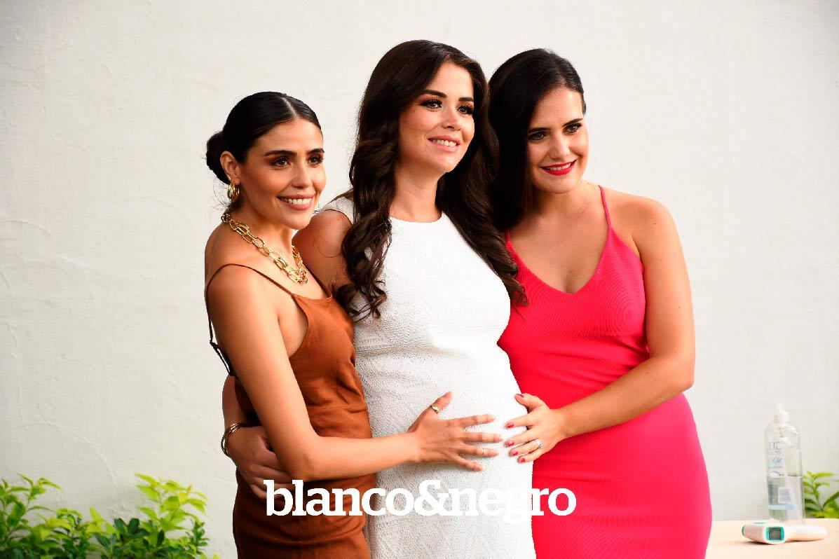 Baby-Fernanda-093