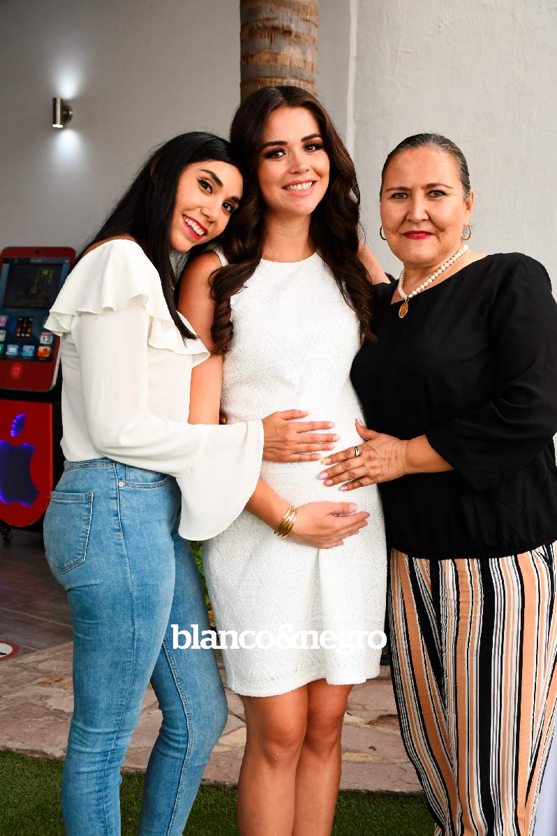 Baby-Fernanda-115