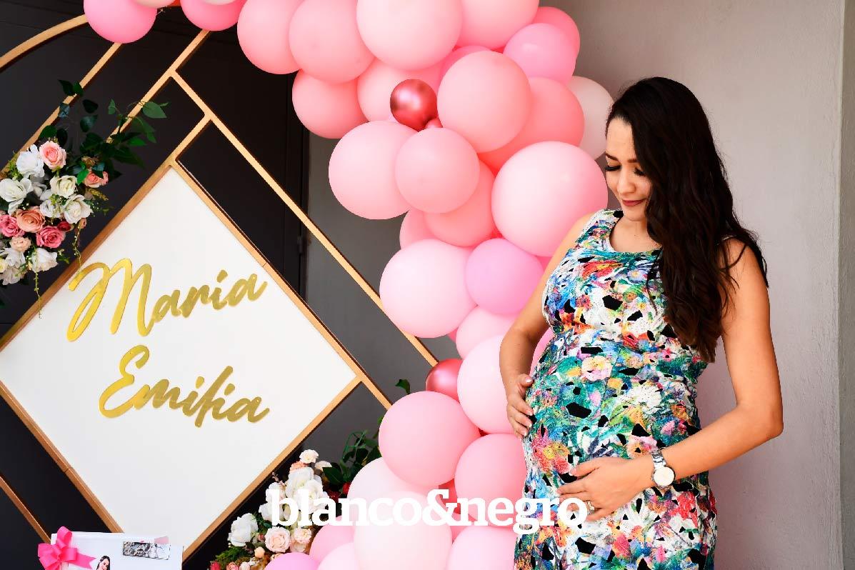 Baby-Jocelyn-020