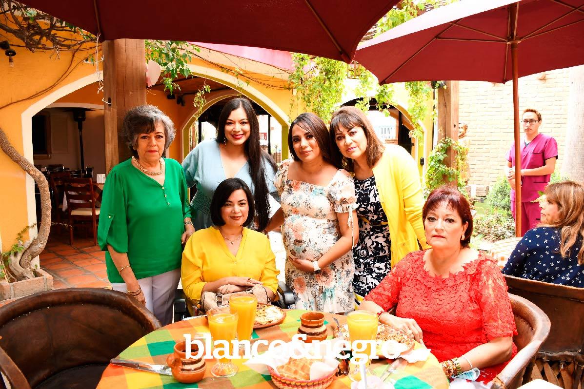 Baby-Mariana-020