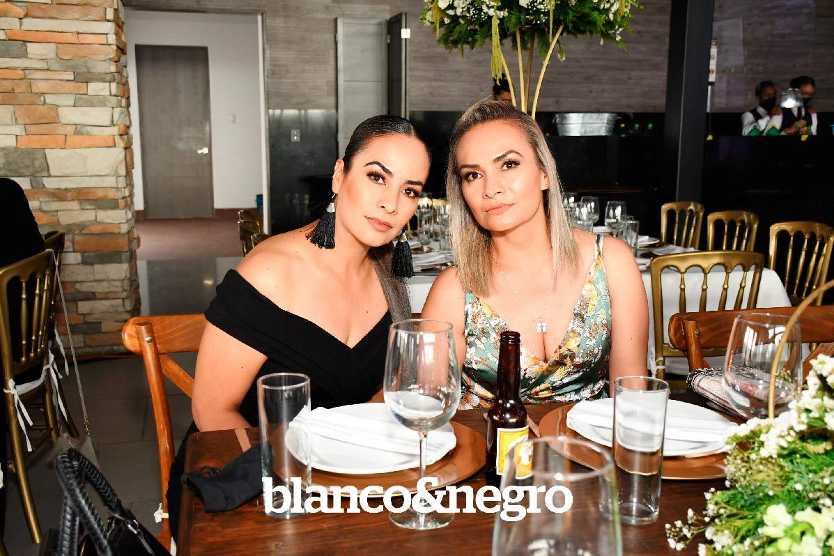 Brenda-y-Ricardo-066