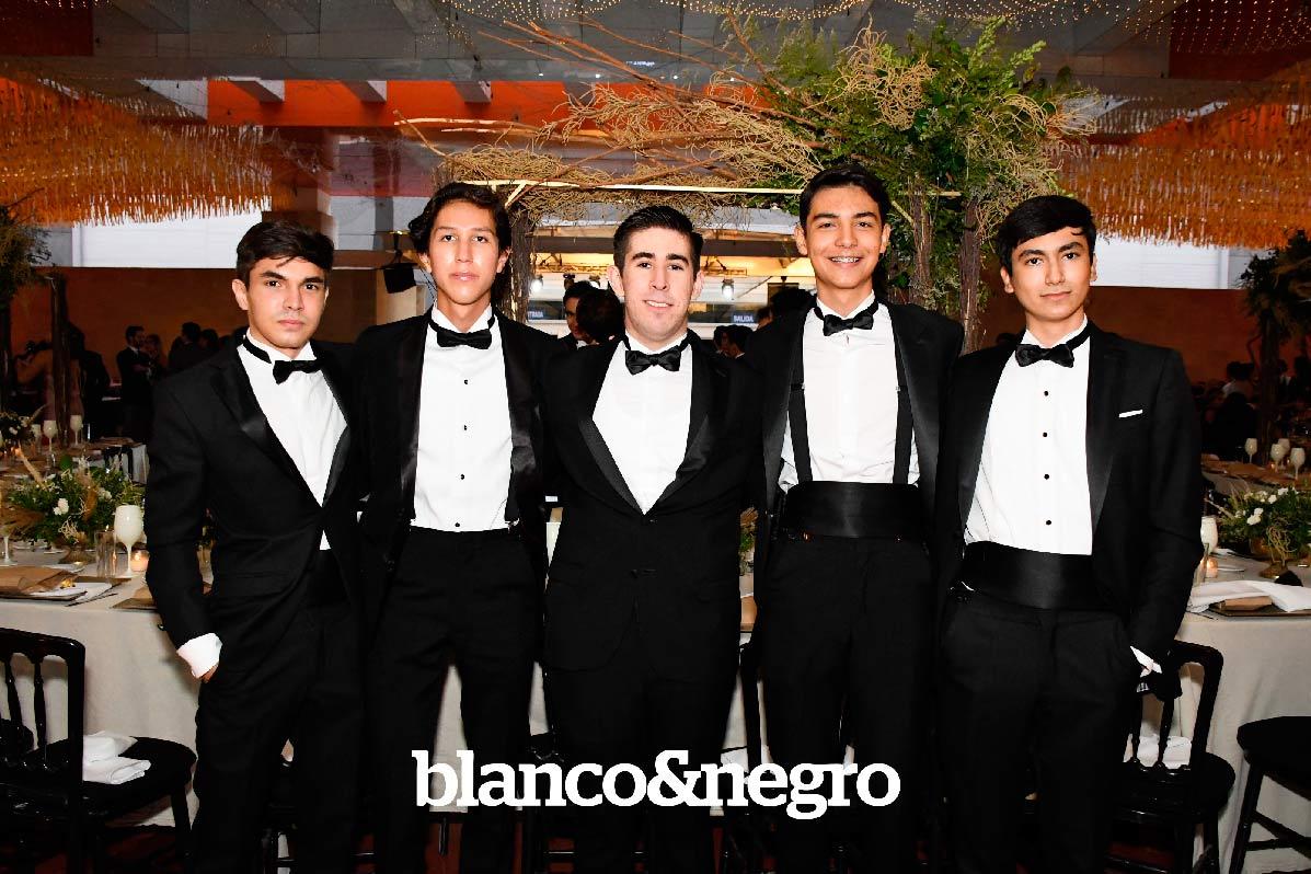 Graduacion-Triana-y-Encino-021