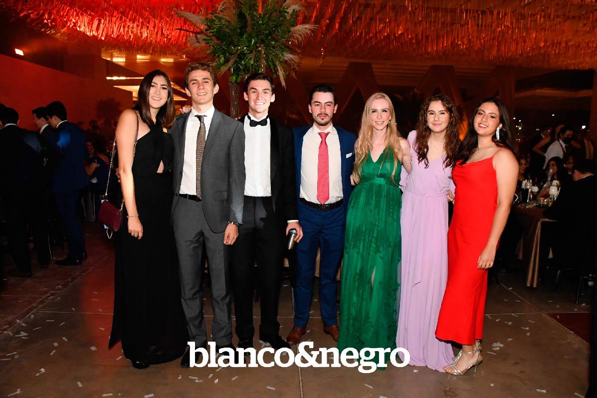 Graduacion-Triana-y-Encino-261
