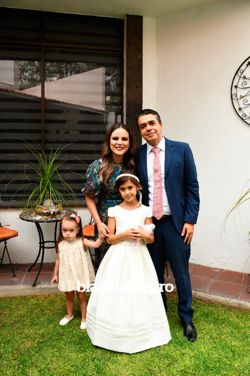 Romina-y-Jose-Maria-046
