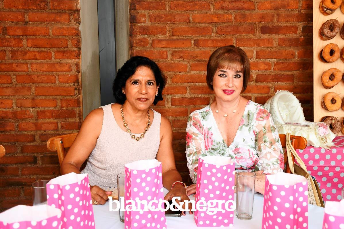 Baby-Ana-Paula-077