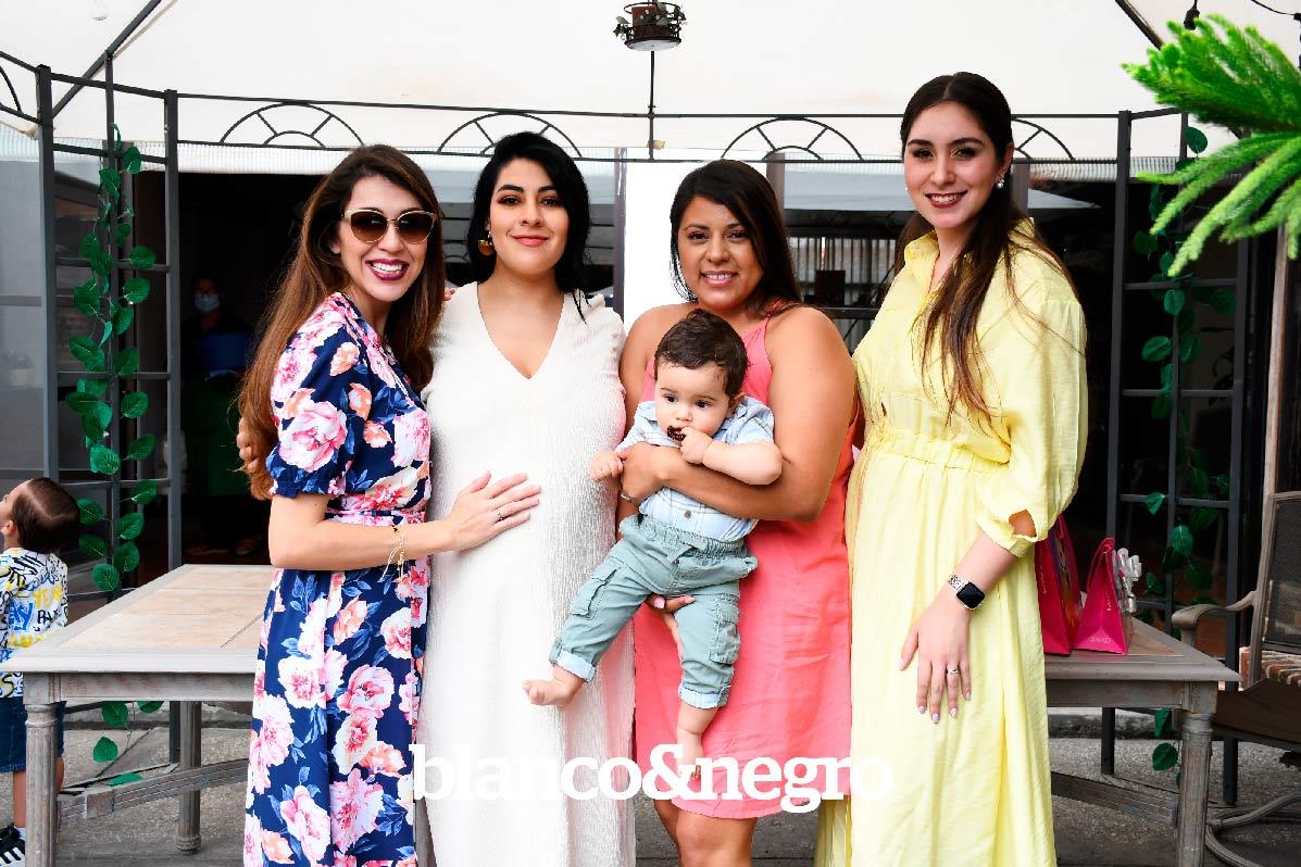 Baby-Ana-Paula-093