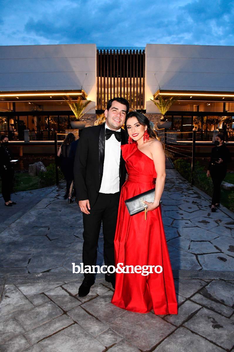 Boda-Mariana-y-Alberto-035