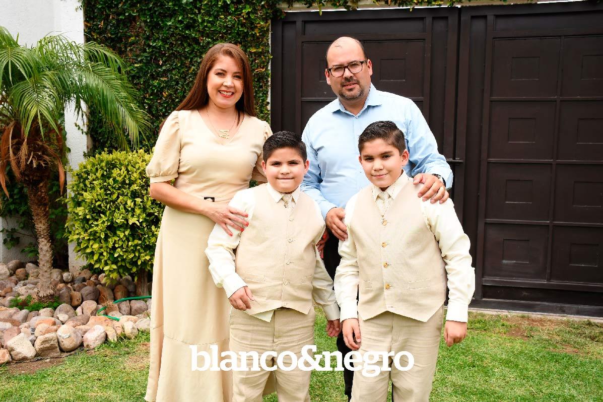 Comunion-Alonso-y-Bernardo-060