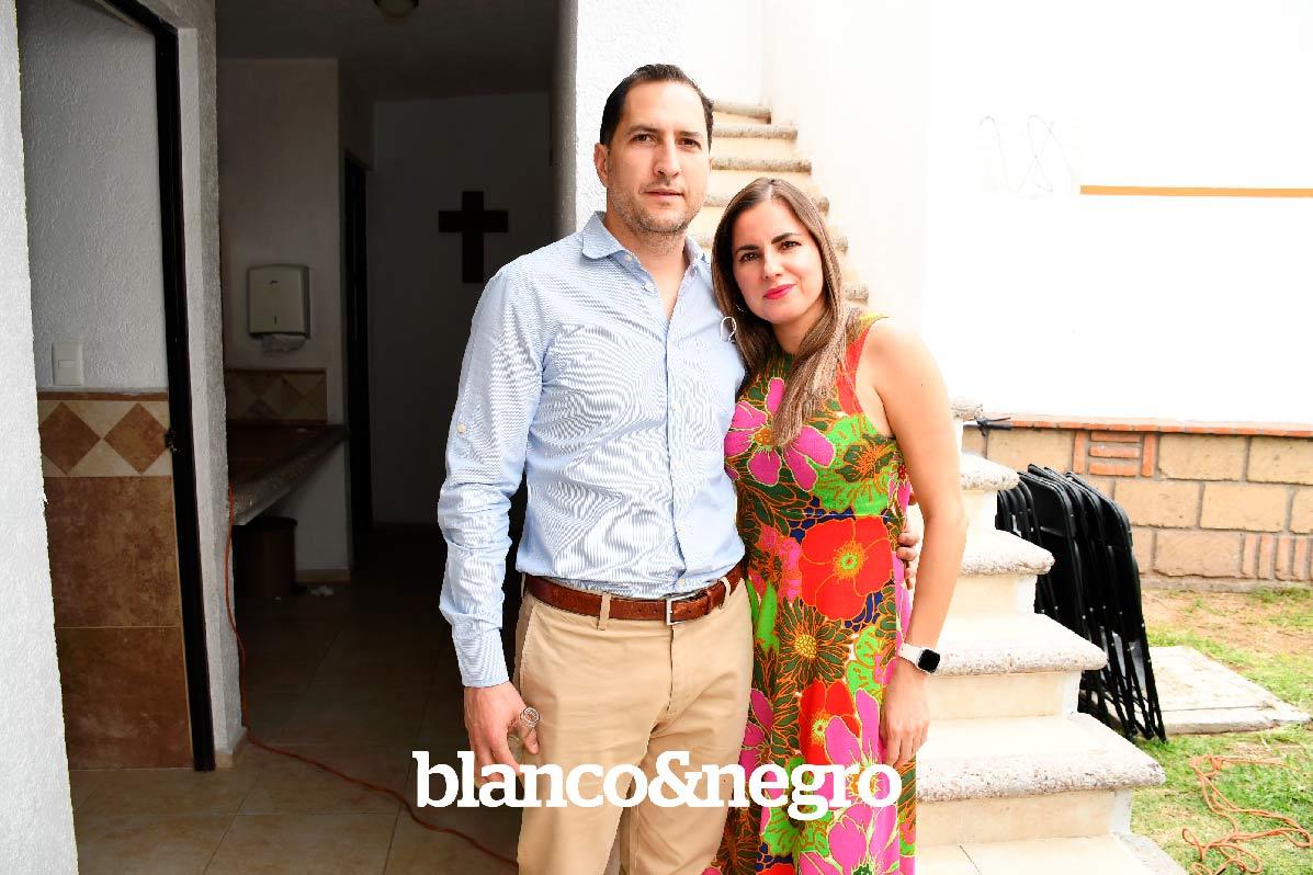 Comunion-Alonso-y-Bernardo-066