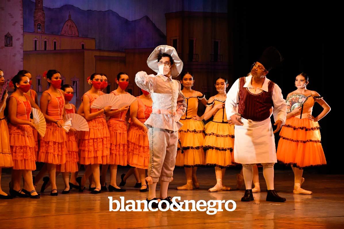 Gala-Ballet-079