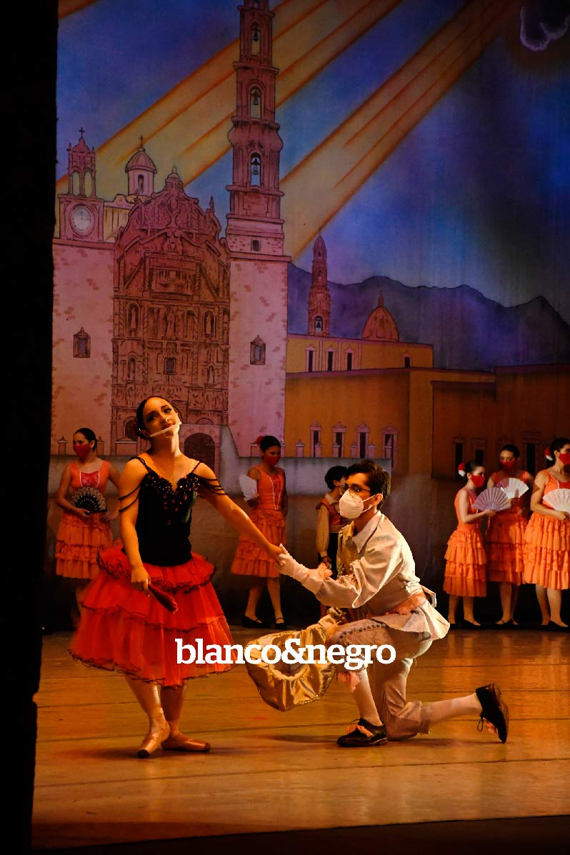 Gala-Ballet-089