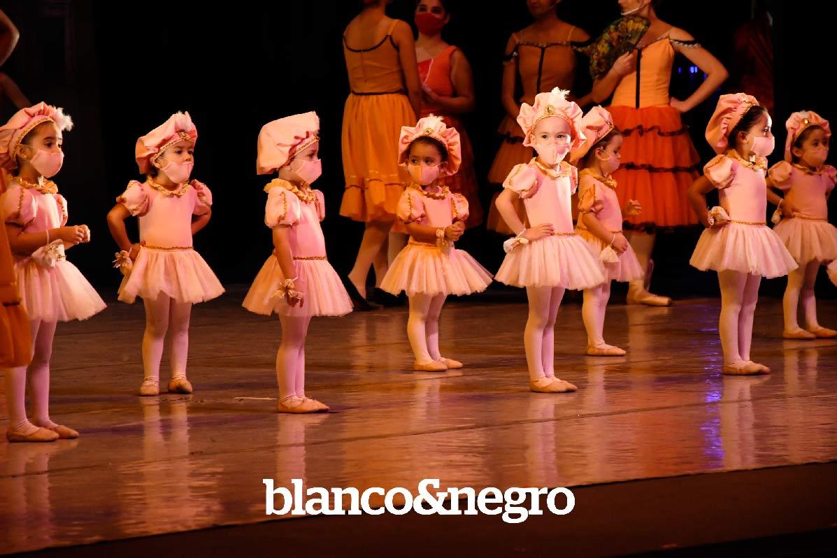 Gala-Ballet-099