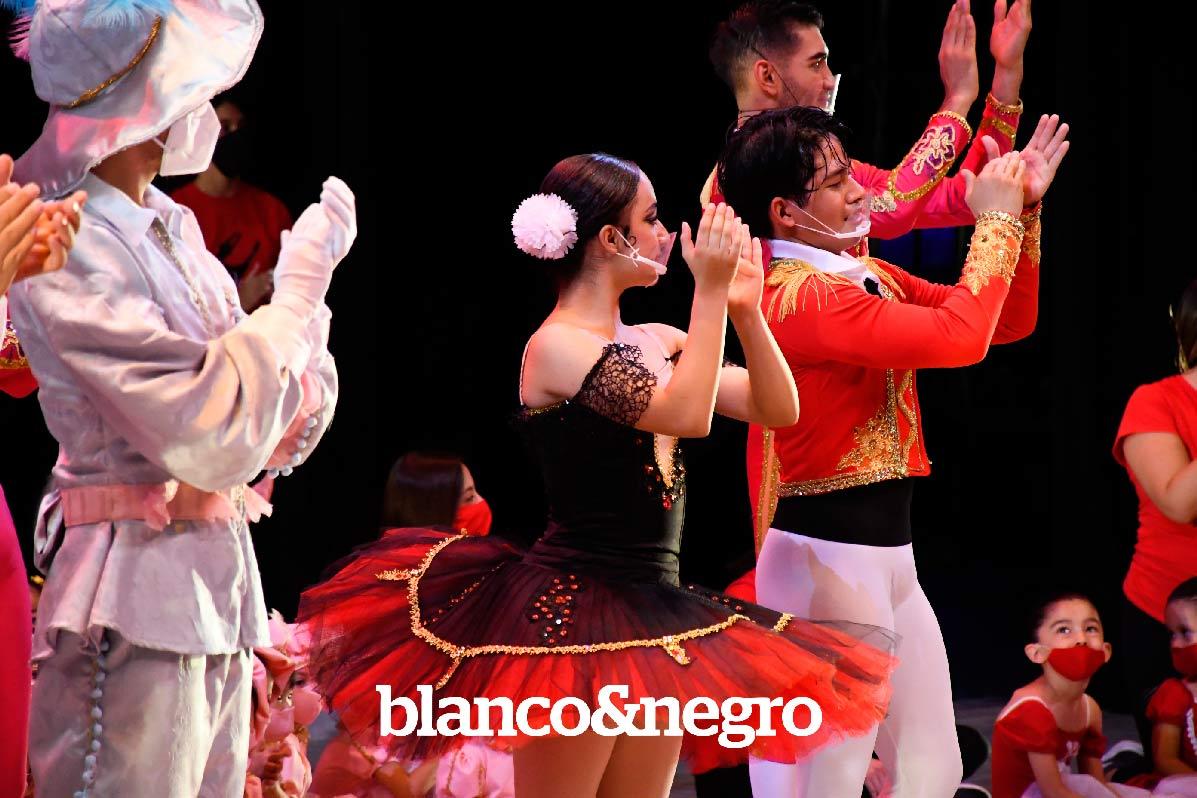 Gala-Ballet-1002