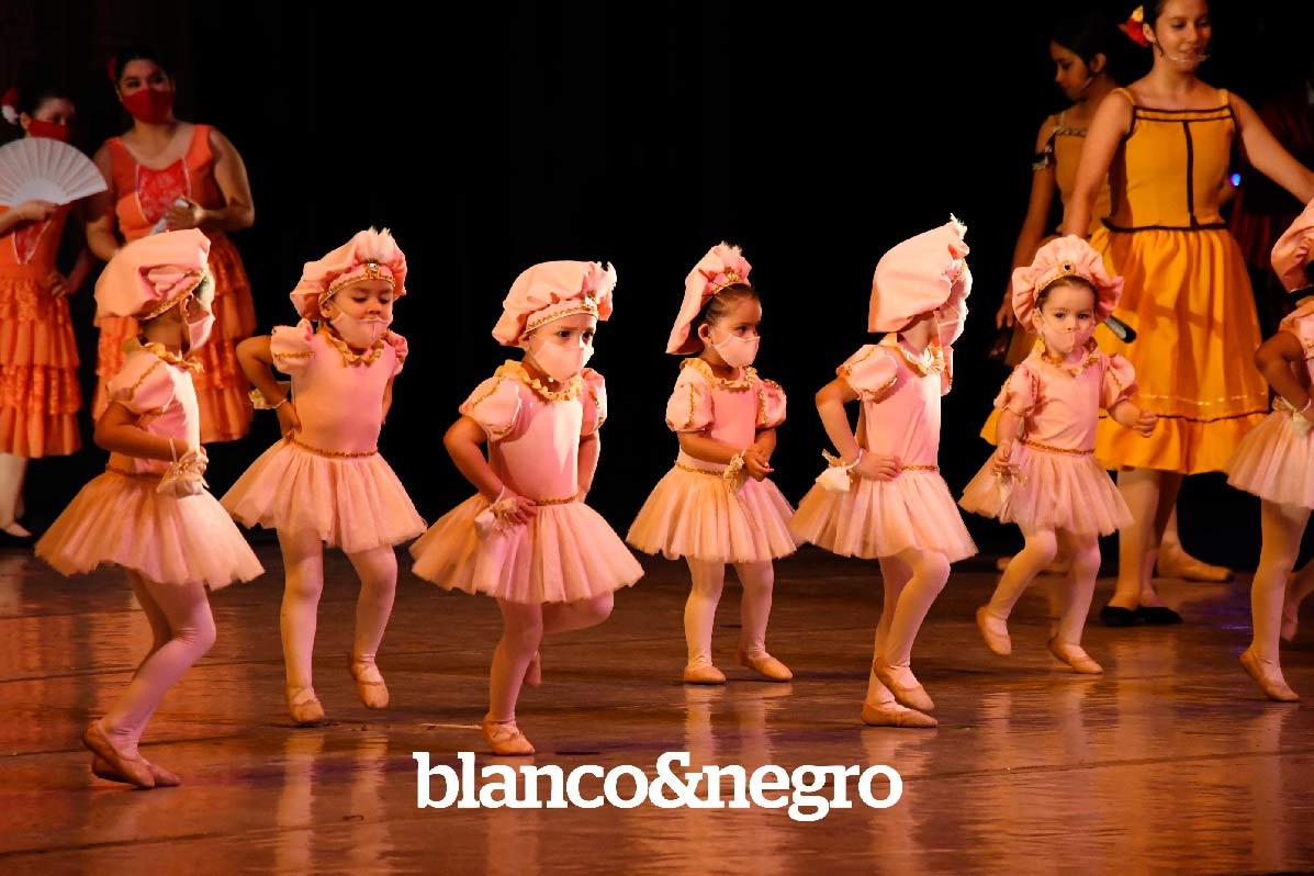 Gala-Ballet-105