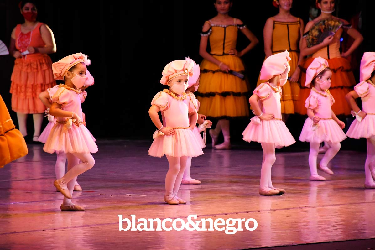 Gala-Ballet-114