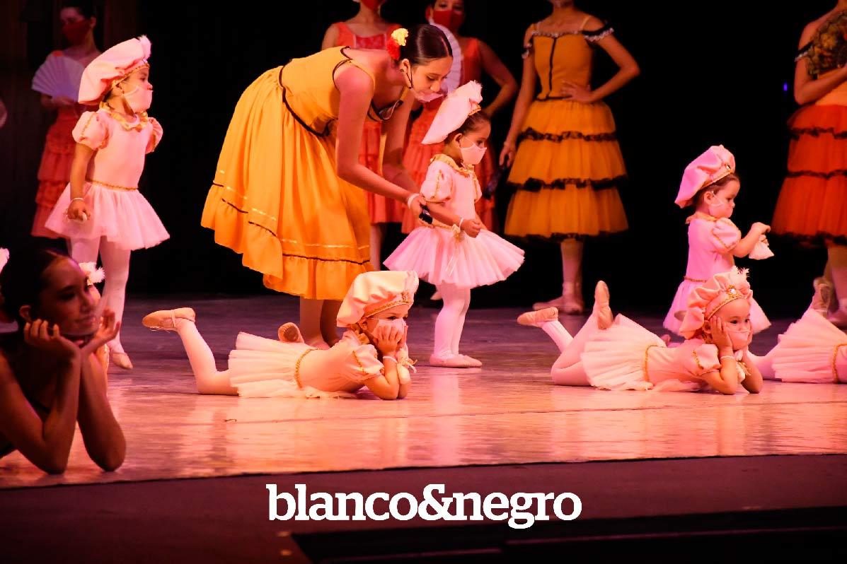 Gala-Ballet-128