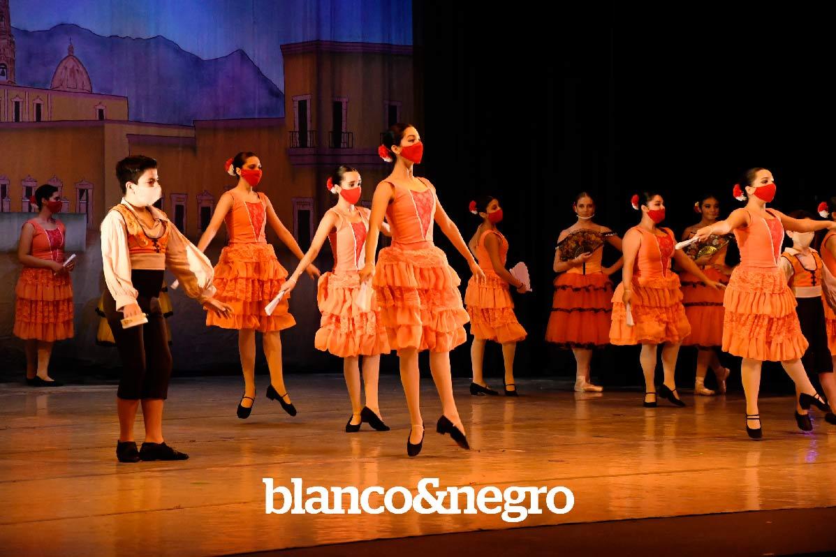 Gala-Ballet-148