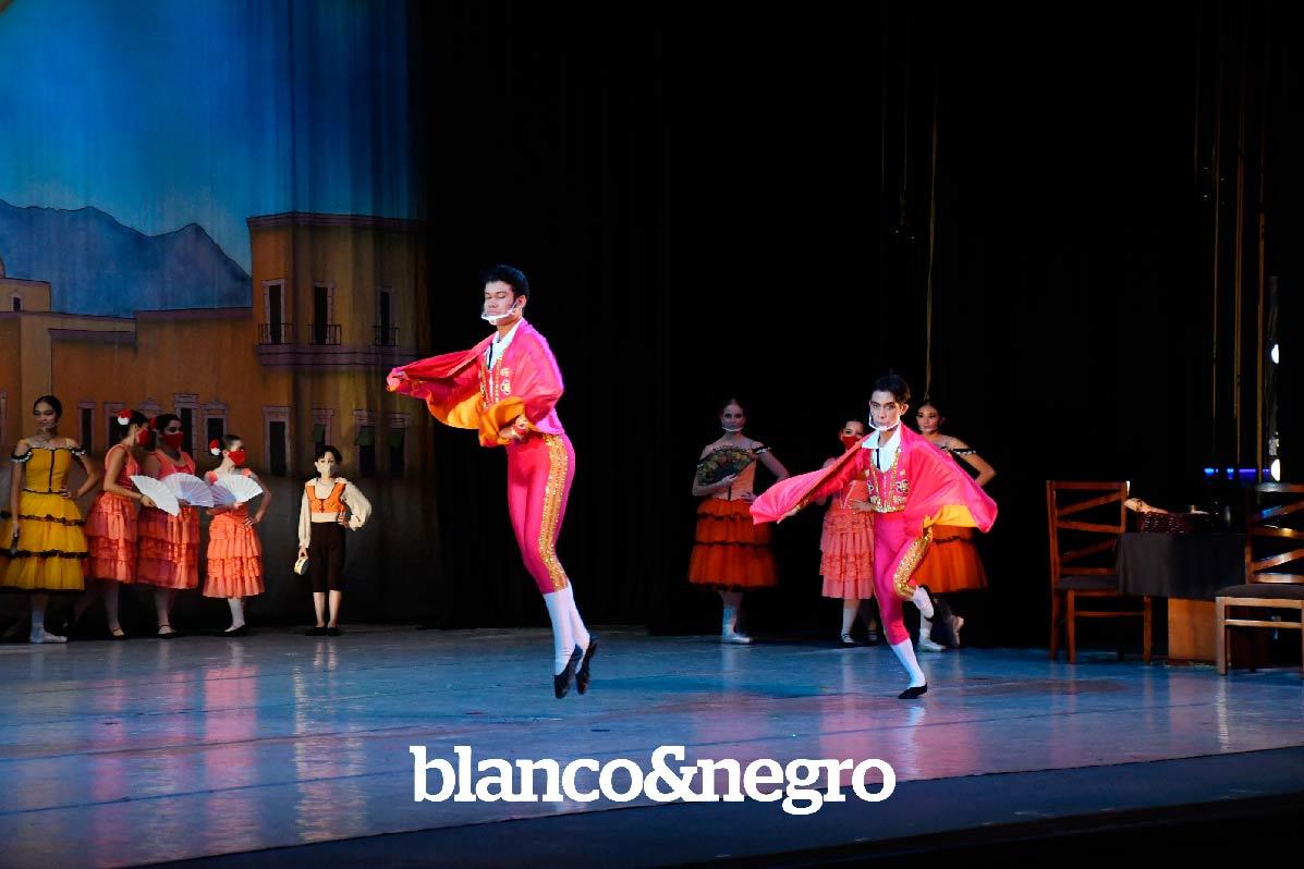 Gala-Ballet-188