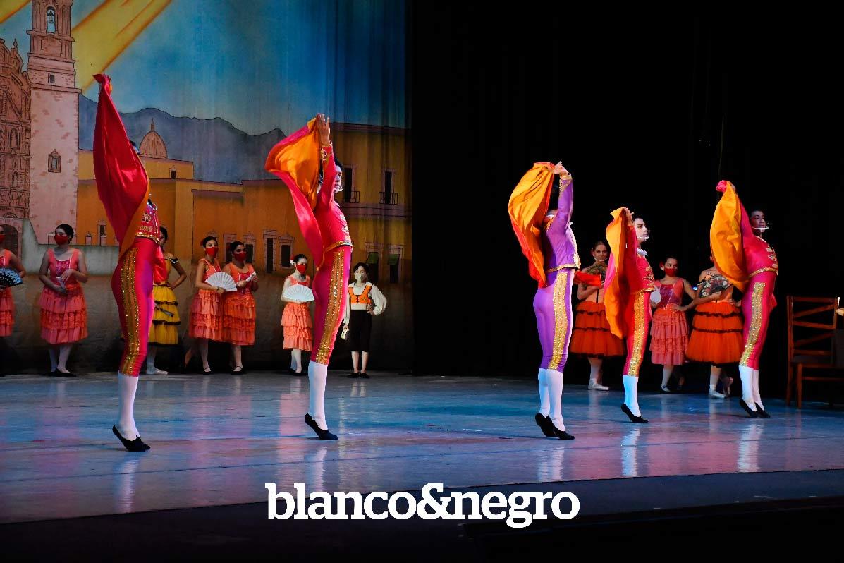 Gala-Ballet-198