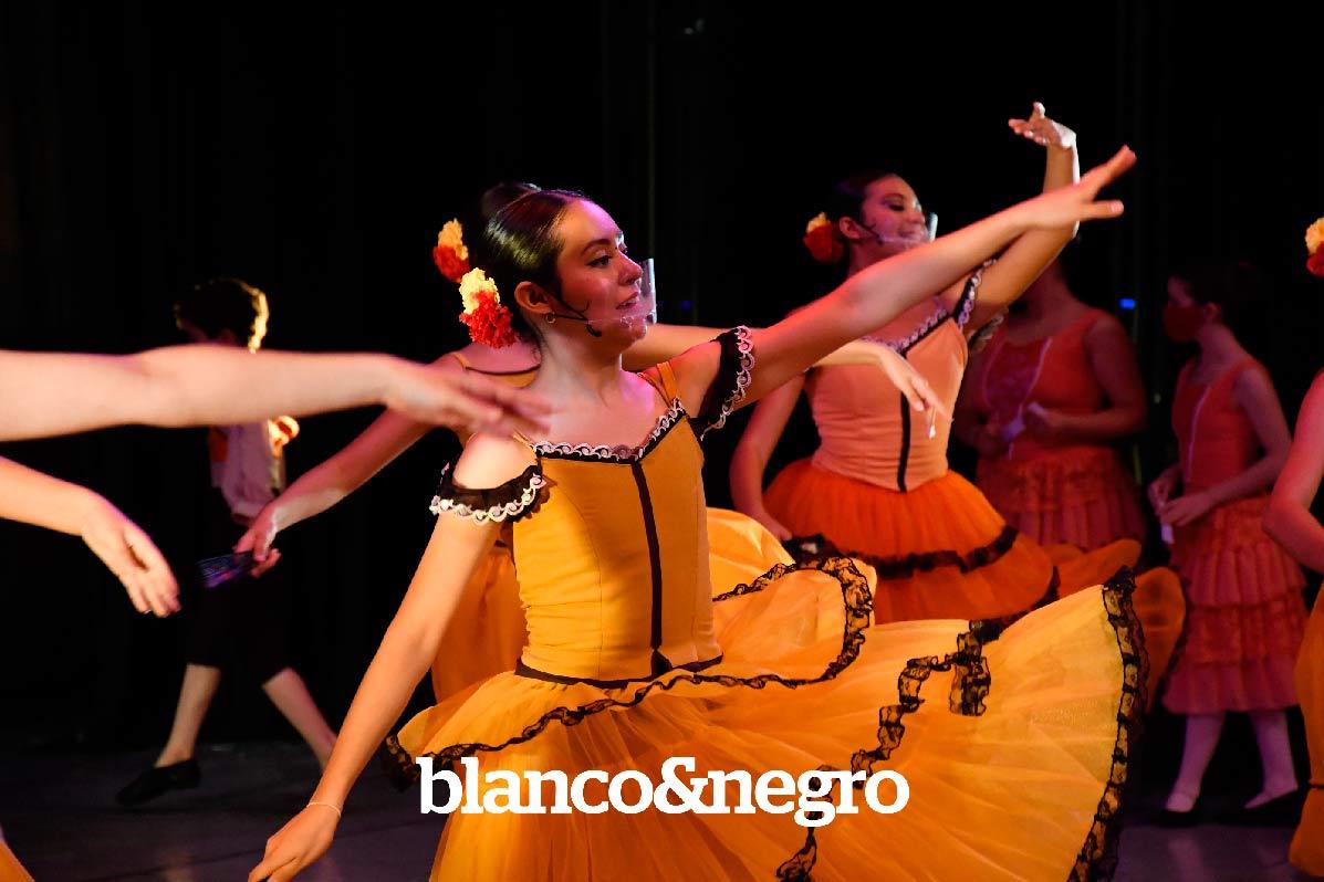 Gala-Ballet-353