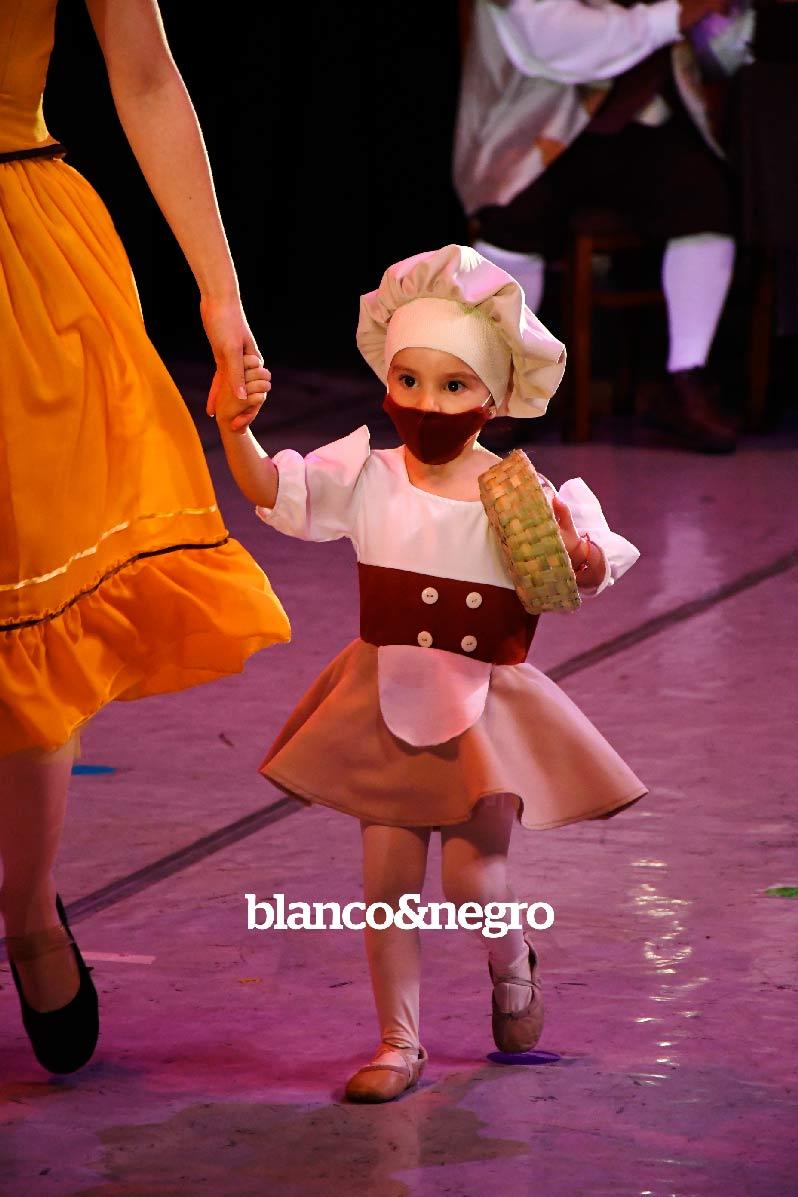 Gala-Ballet-394