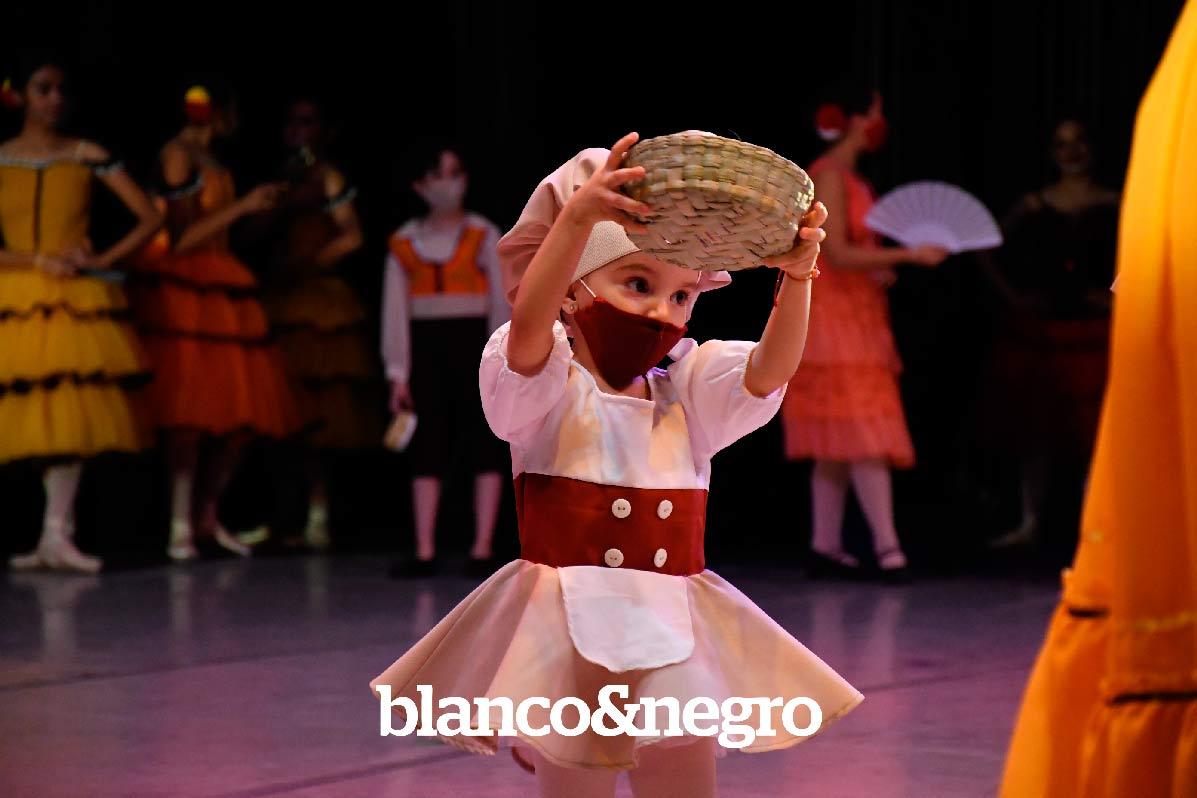 Gala-Ballet-404