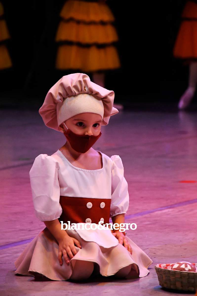 Gala-Ballet-416