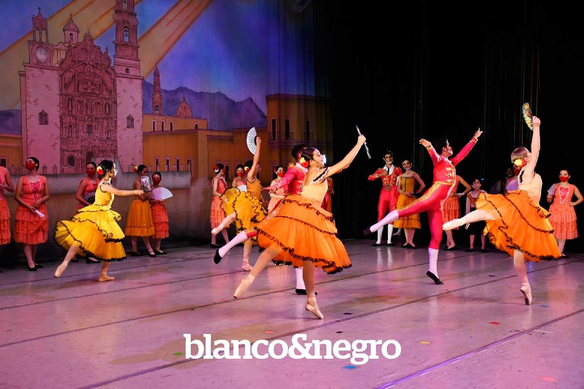 Gala-Ballet-457