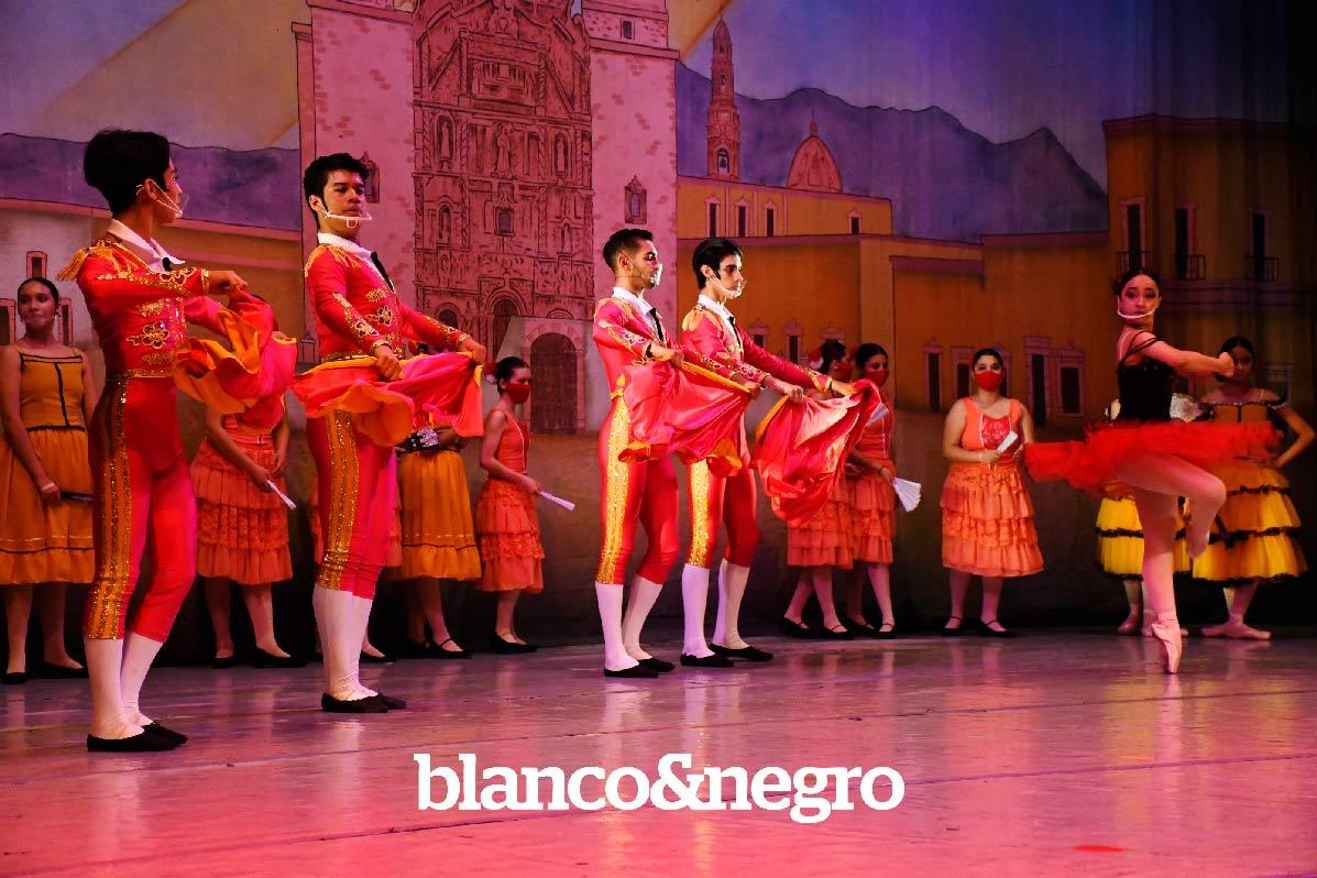Gala-Ballet-534