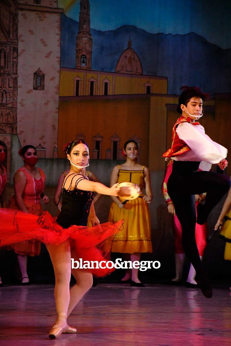 Gala-Ballet-540