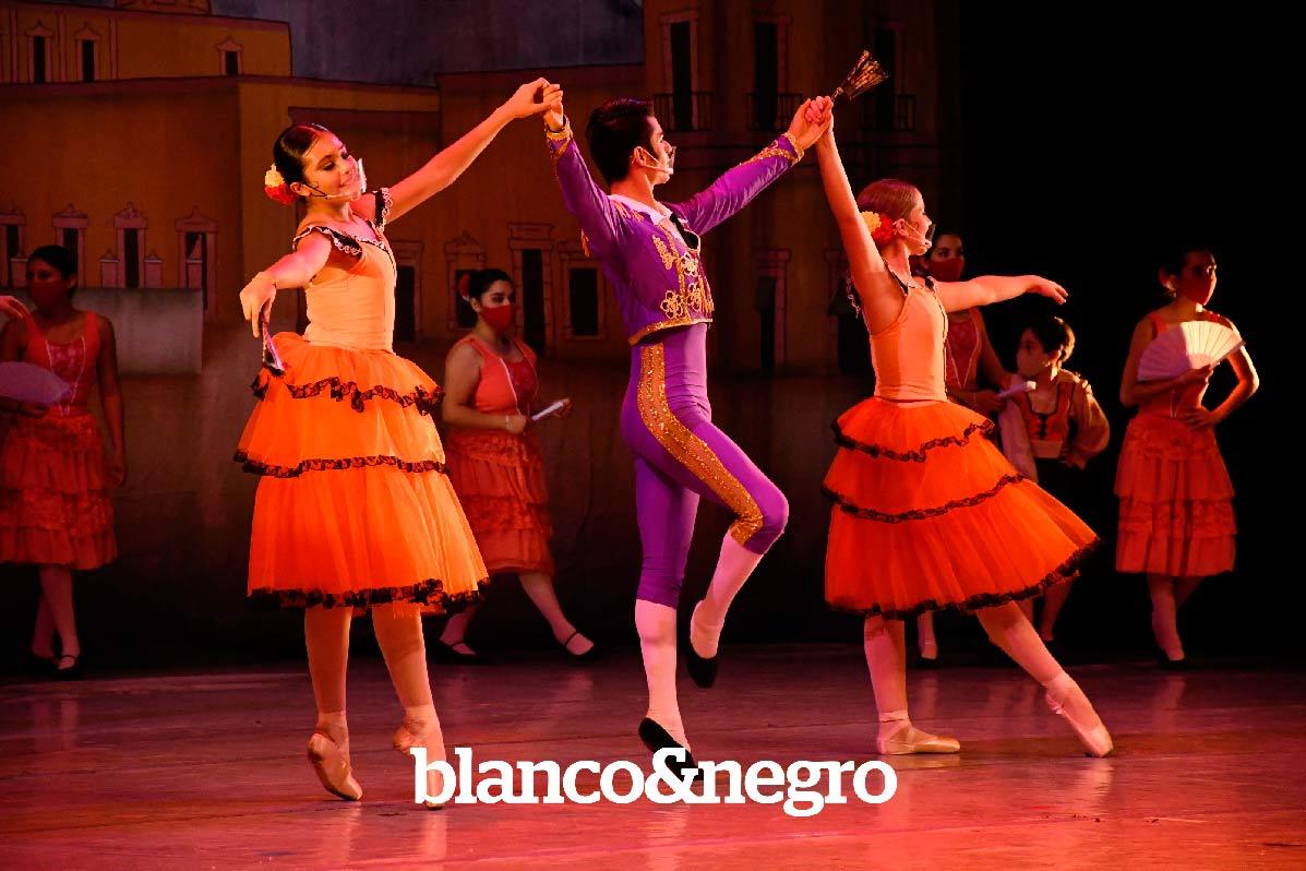 Gala-Ballet-546