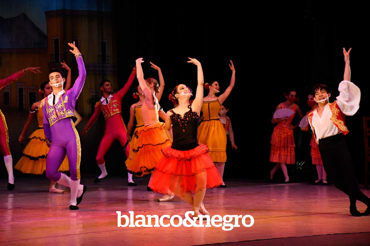 Gala-Ballet-552