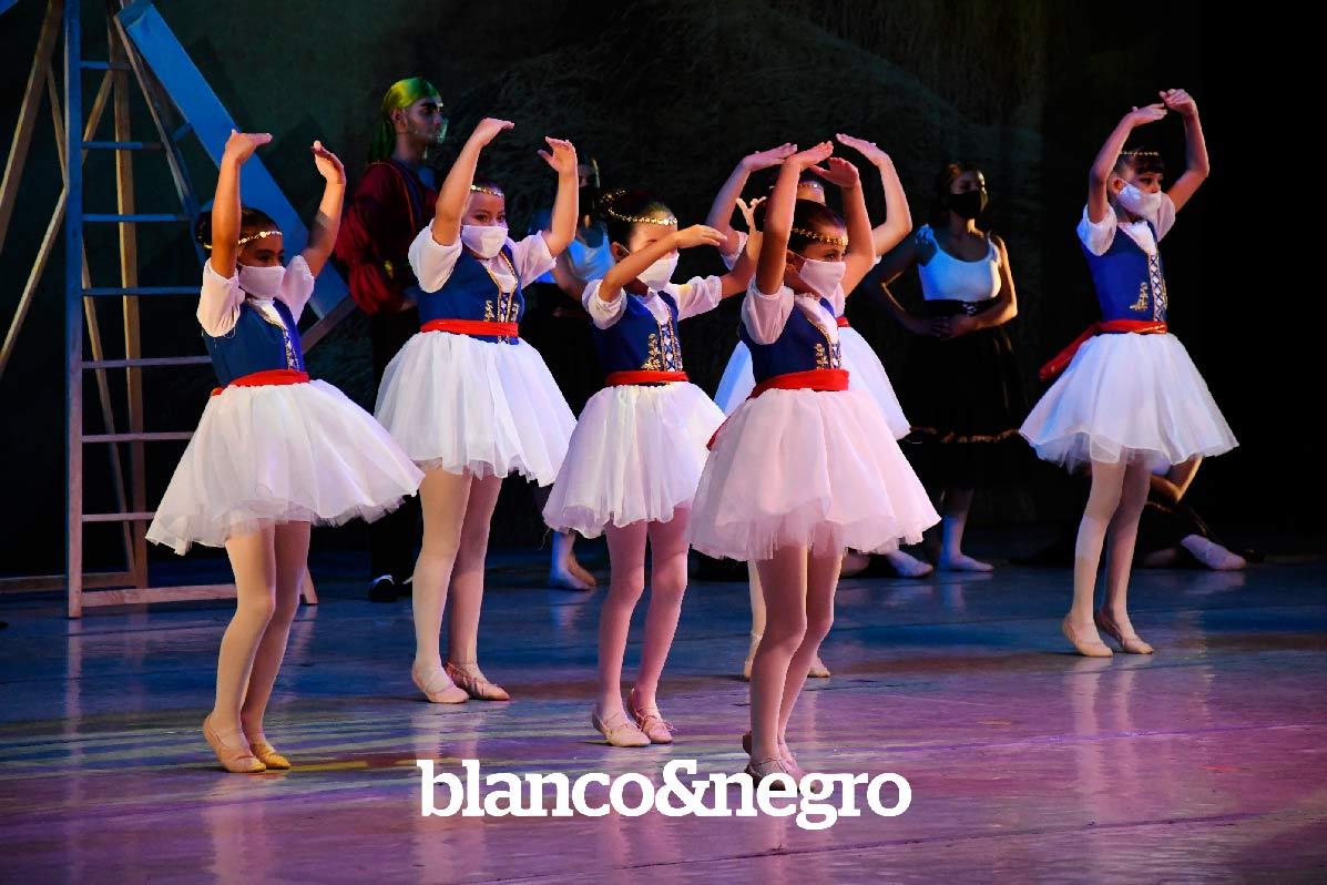 Gala-Ballet-620