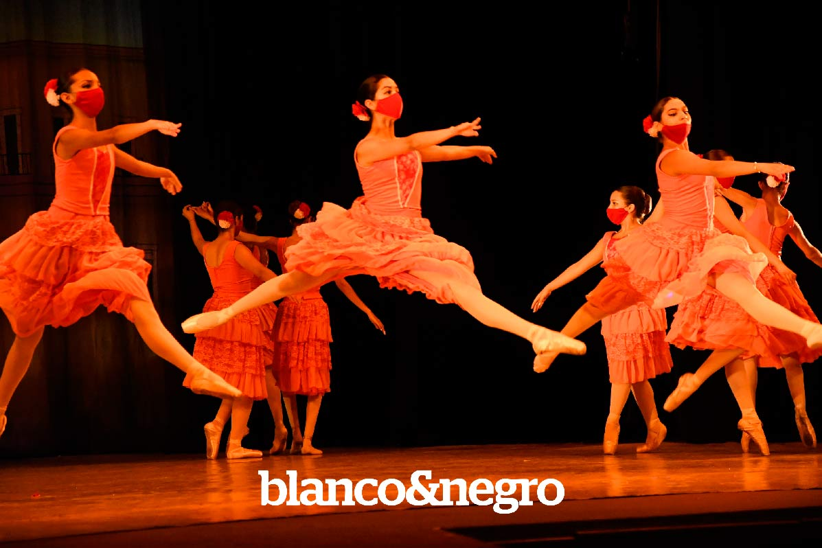 Gala-Ballet-759