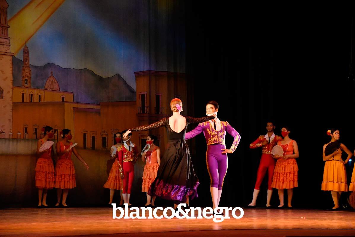 Gala-Ballet-781