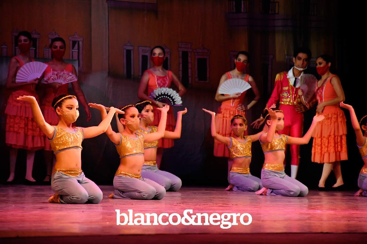 Gala-Ballet-806