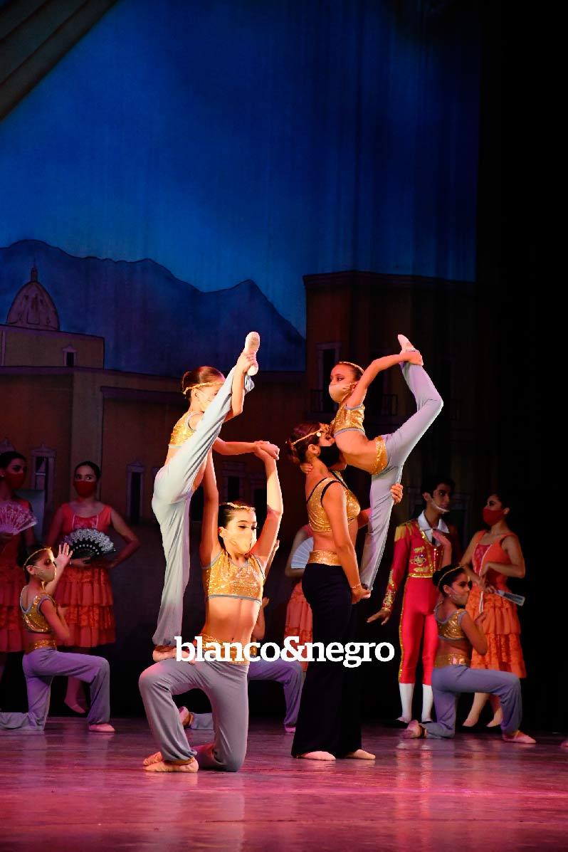 Gala-Ballet-823