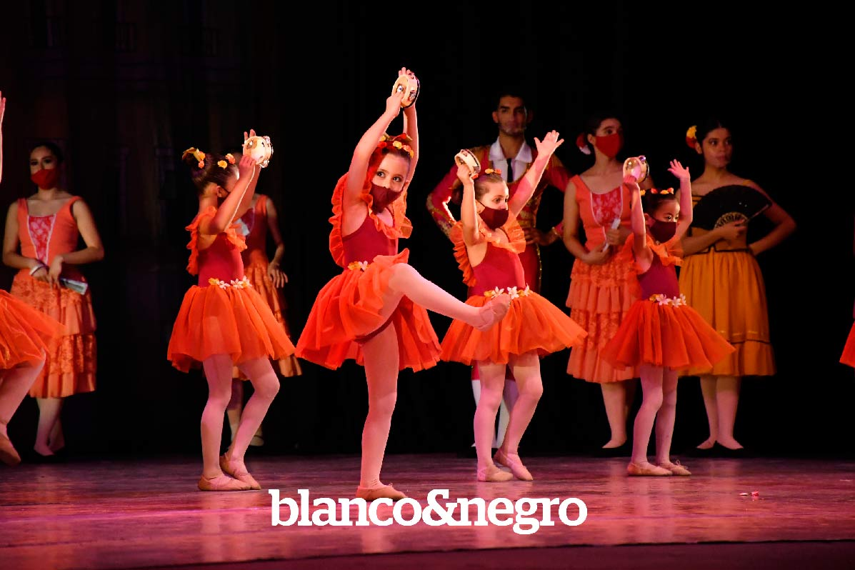 Gala-Ballet-826
