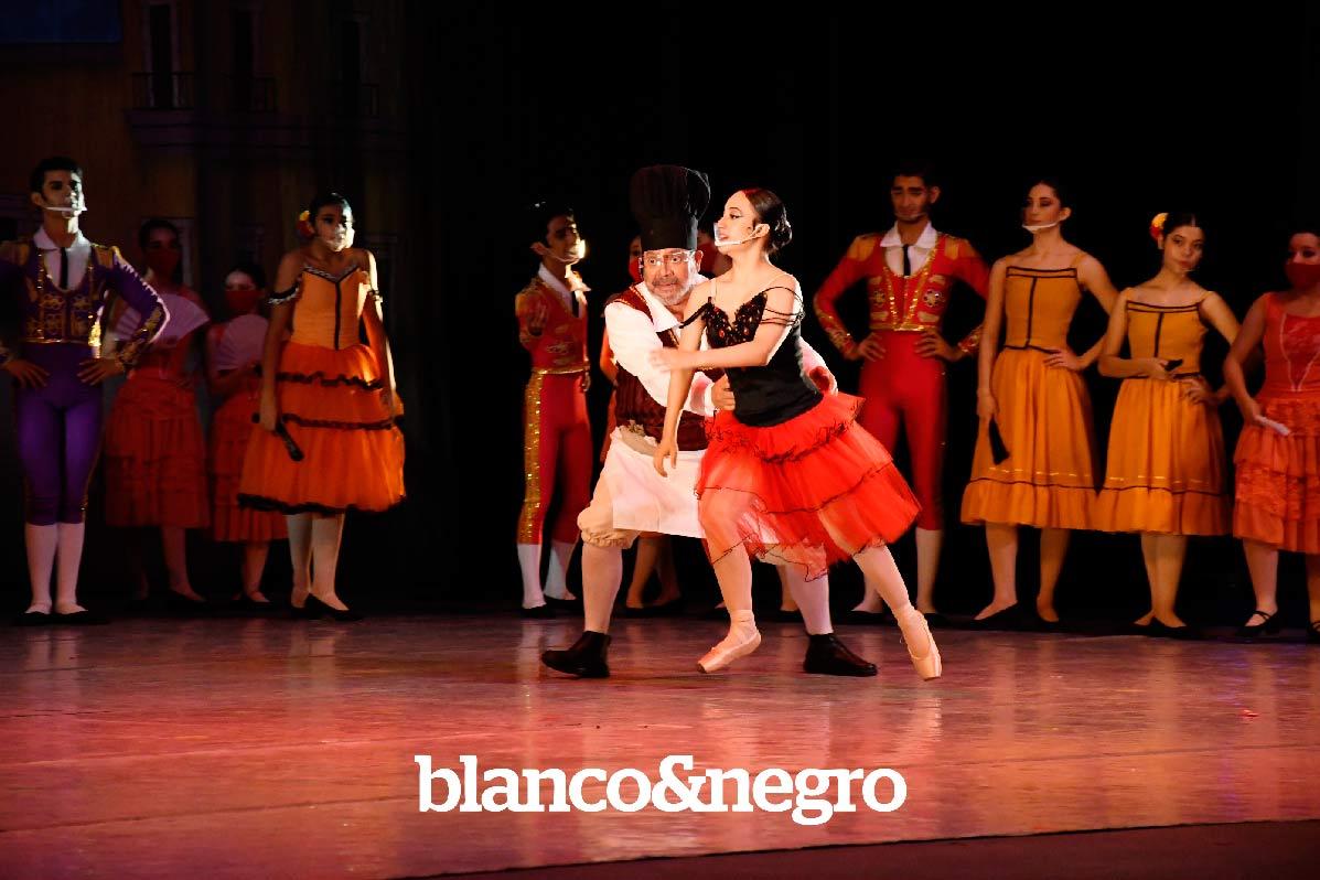 Gala-Ballet-841
